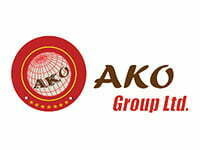 Ako Group Ltd., www.akogroup.co.tz/