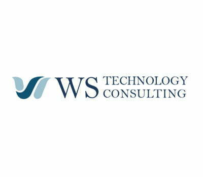 WS Technology Consulting, https://www.wstechconsulting.com/