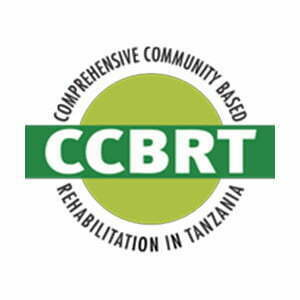 Comprehensive Community Based Rehabilitation in Tanzania (CCBRT), www.ccbrt.or.tz