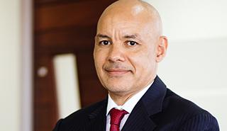 Board Member David Tarimo shares insights on Tanzania's LNG projects
