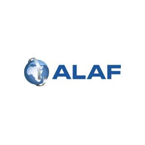 ALAF Limited,