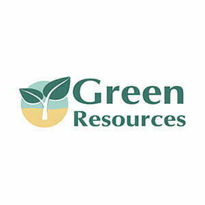 Green Resources AS, http://www.greenresources.no/