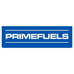 Primefuels, www.primefuels.com/Default.aspx