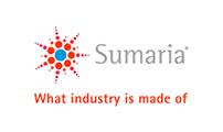 sumaria