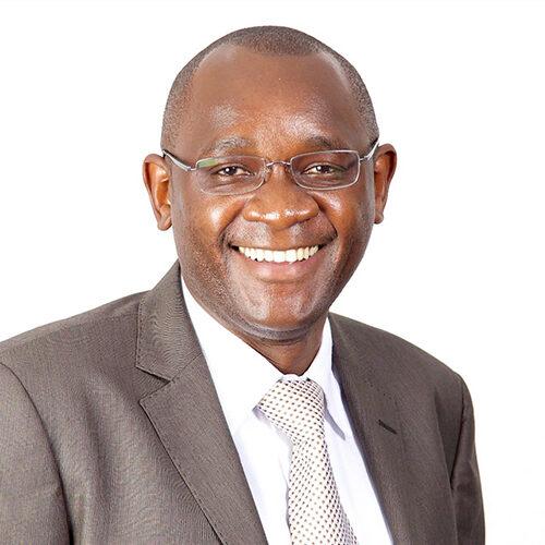 David Nchimbi